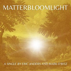 matterbloomlight_highres.jpg