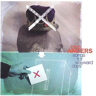 EricAnders-SongsForWaywardDays.jpg