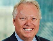 Richard Carleton CNSX Markets.jpg