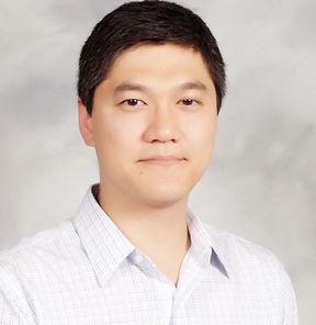 Alvin Zhao VIS Chain.JPG