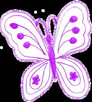Butteflyy.png