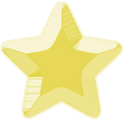 STAR.png