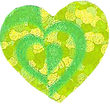 HEARTs3.png