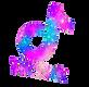 TikTok-Logo-PNG-Photo.png