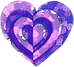 HEARTs1.png