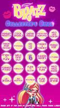 Bratz Bingo  Personalized Celebrity Bratz Doll Mar the Bratz (formerly known as Martin Cantos)