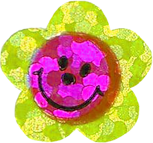 FLOWERs4.png