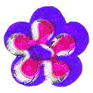 FLOWERs5.png