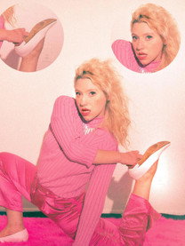 Ella pink.jpg