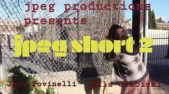 jpeg short 2 poster.jpg
