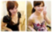 breastss6.jpg