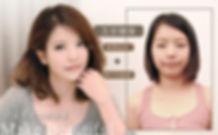 makeface-01(1).jpg