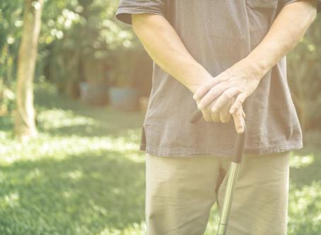 定期做血液淨化,讓退休生活更健康無憂