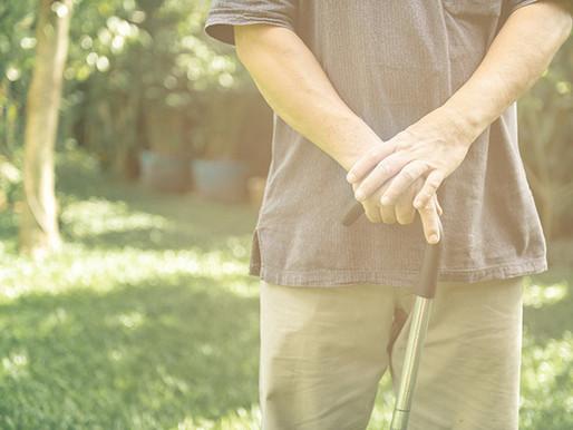定期做血液淨化 讓退休生活更健康無憂