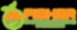 FBL Logo.png