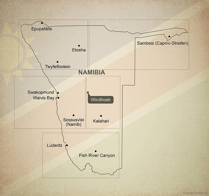 396-onestopmap-namibia-outline-vm-cknam-