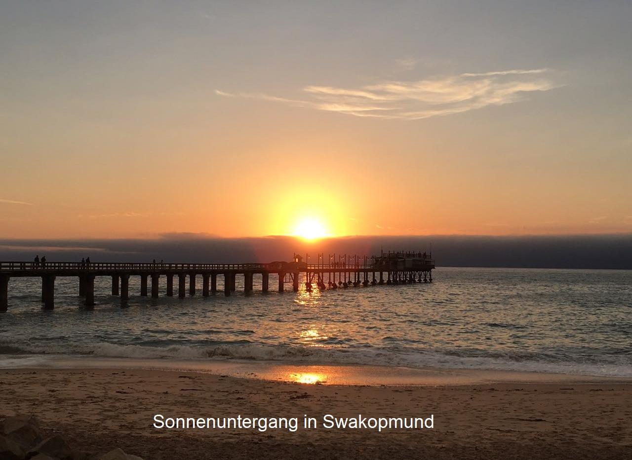 Sonnenuntergang7_beschriftet.jpg