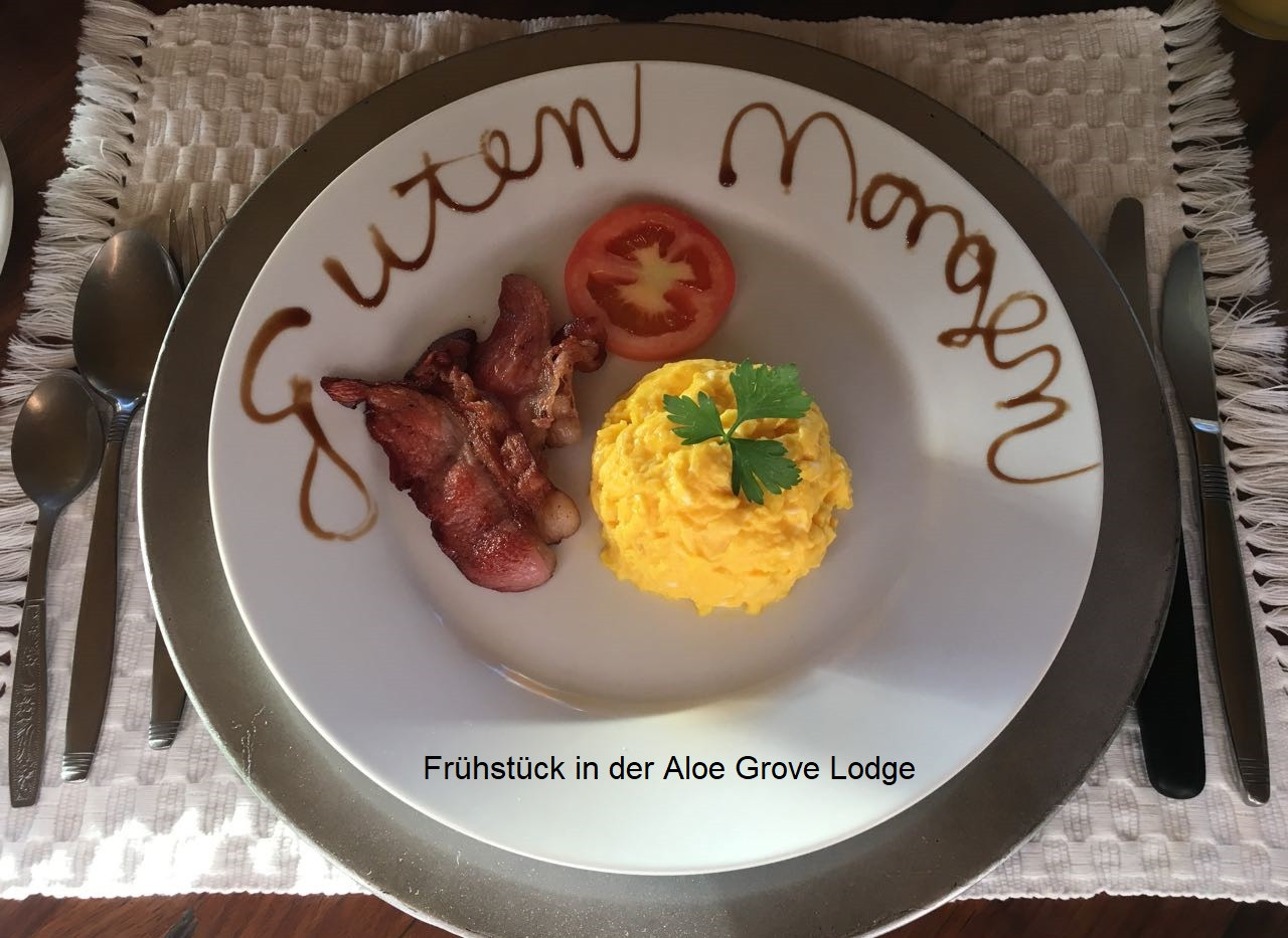 Frühstück_beschriftet.jpg