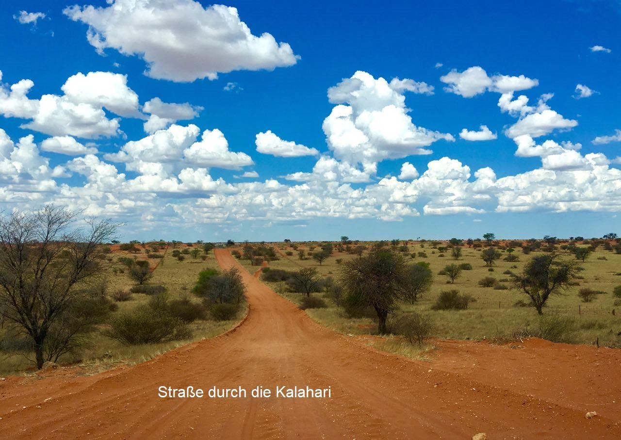 Straße_Kalahari_beschriftet.jpg