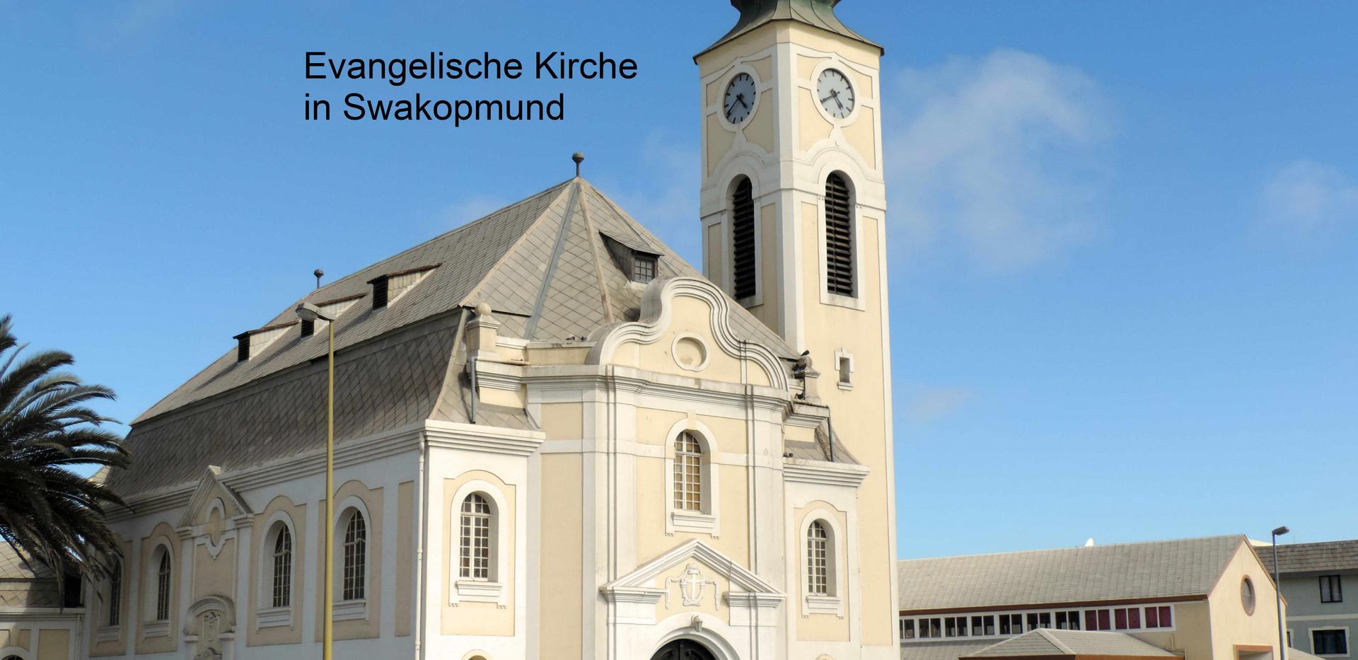 Kirche Swakopmund_beschriftet.jpg