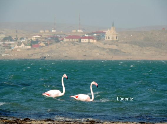 Lüderitz_beschriftet.jpg