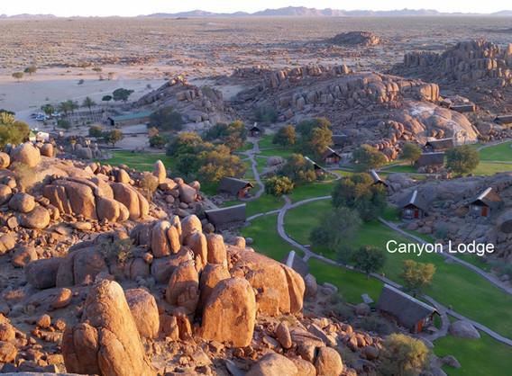 Canyon Lodge_beschriftet.jpg