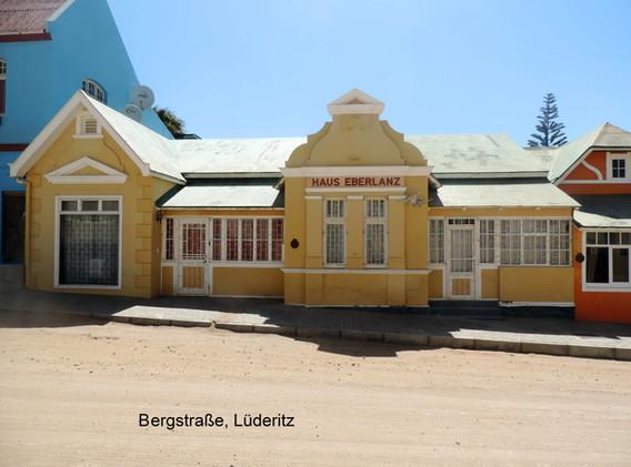 Lüderitz_18a_beschriftet.jpg
