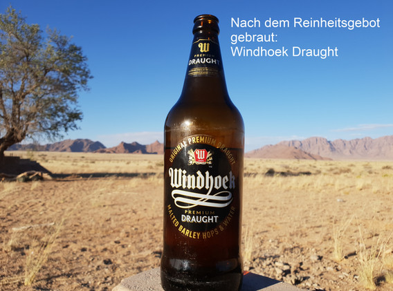 Windhoek Draught_beschriftet.jpg
