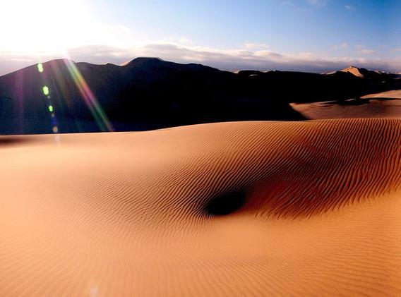 desert-1045893_1920.jpg