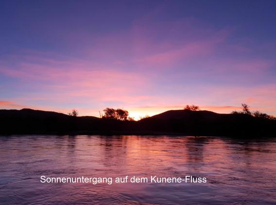 Sonnenuntergang4_beschriftet.jpg
