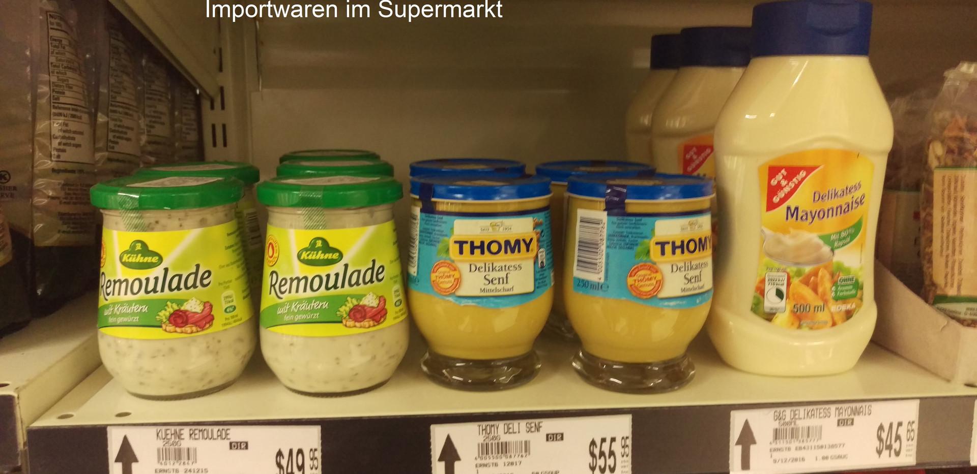 Supermarkt_beschriftet.jpg