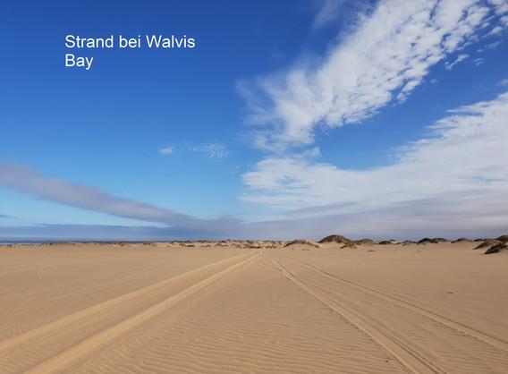 Walvis Strand_beschriftet.jpg