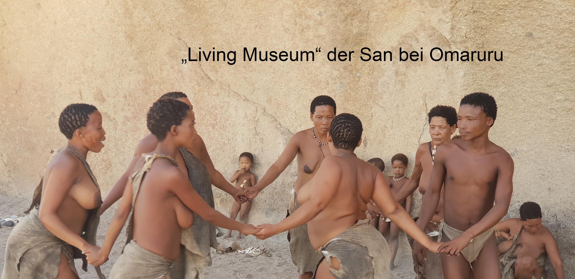 Living Museum1 beschriftet.jpg