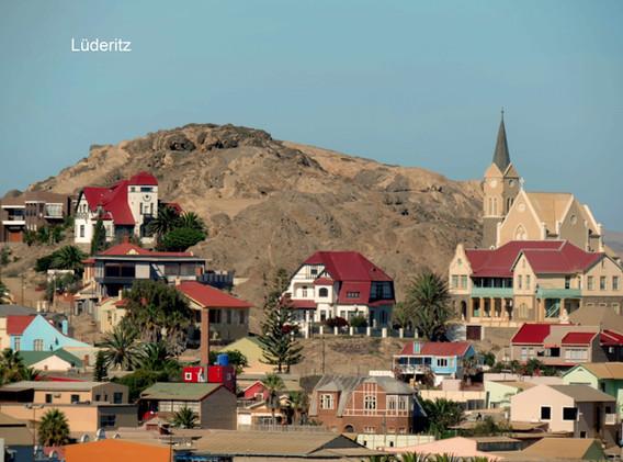 Lüderitz_2_beschriftet.jpg