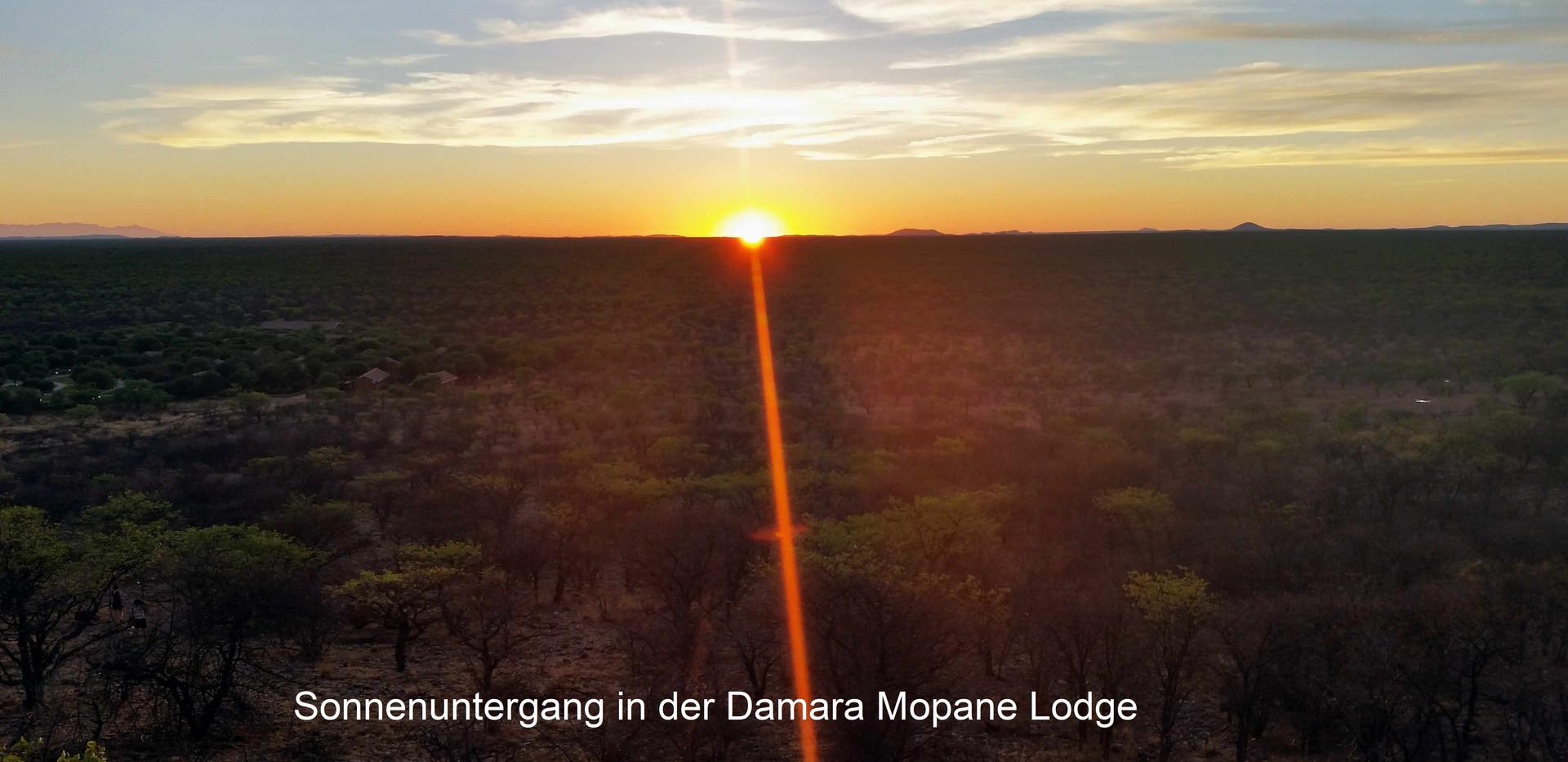 Sonnenuntergang5_beschriftet.jpg
