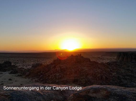 Sonnenuntergang3_beschriftet.jpg