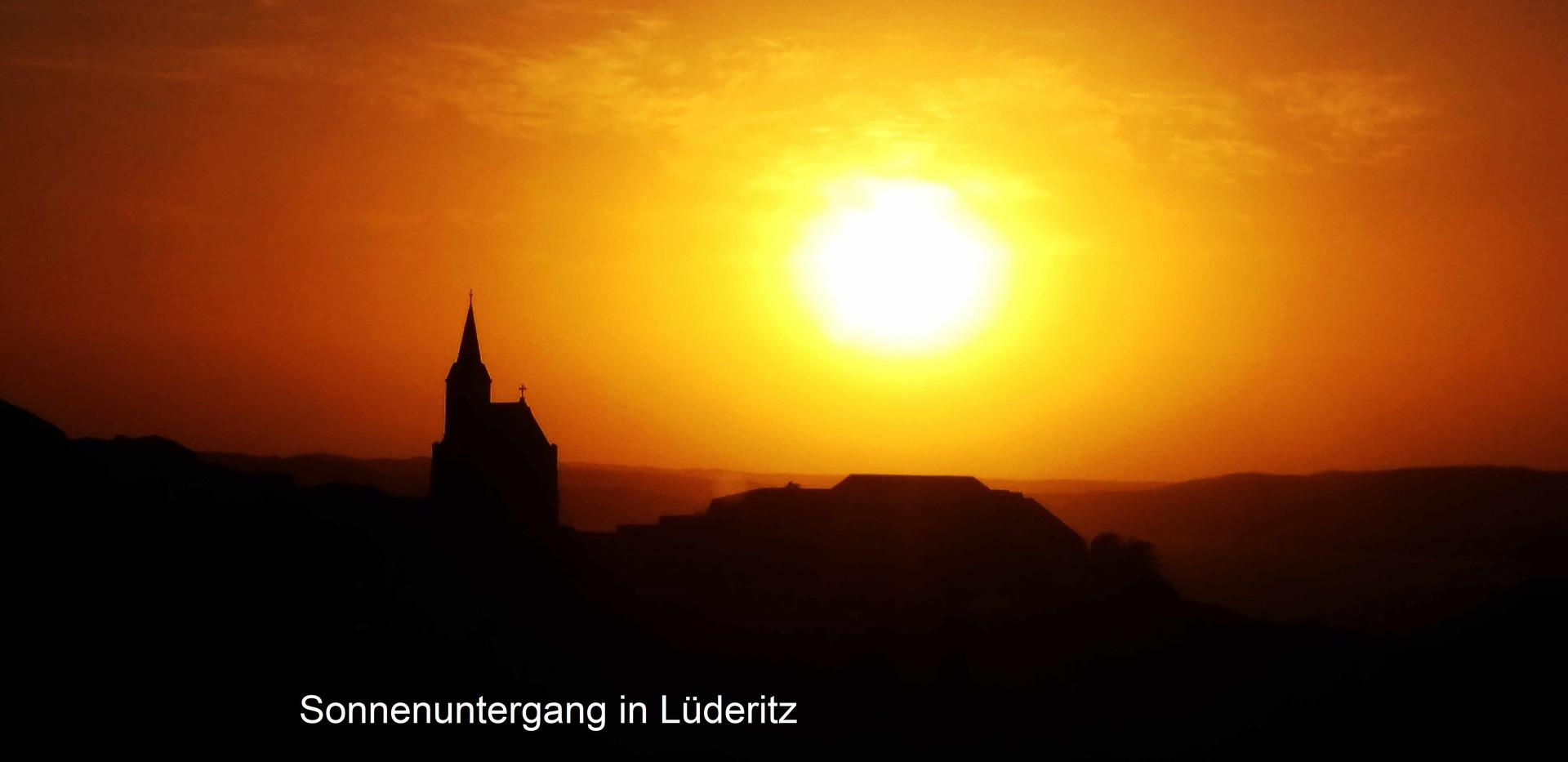 Sonnenuntergang6_beschriftet.jpg