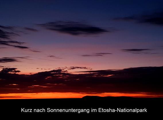 Sonnenuntergang9_beschriftet.jpg