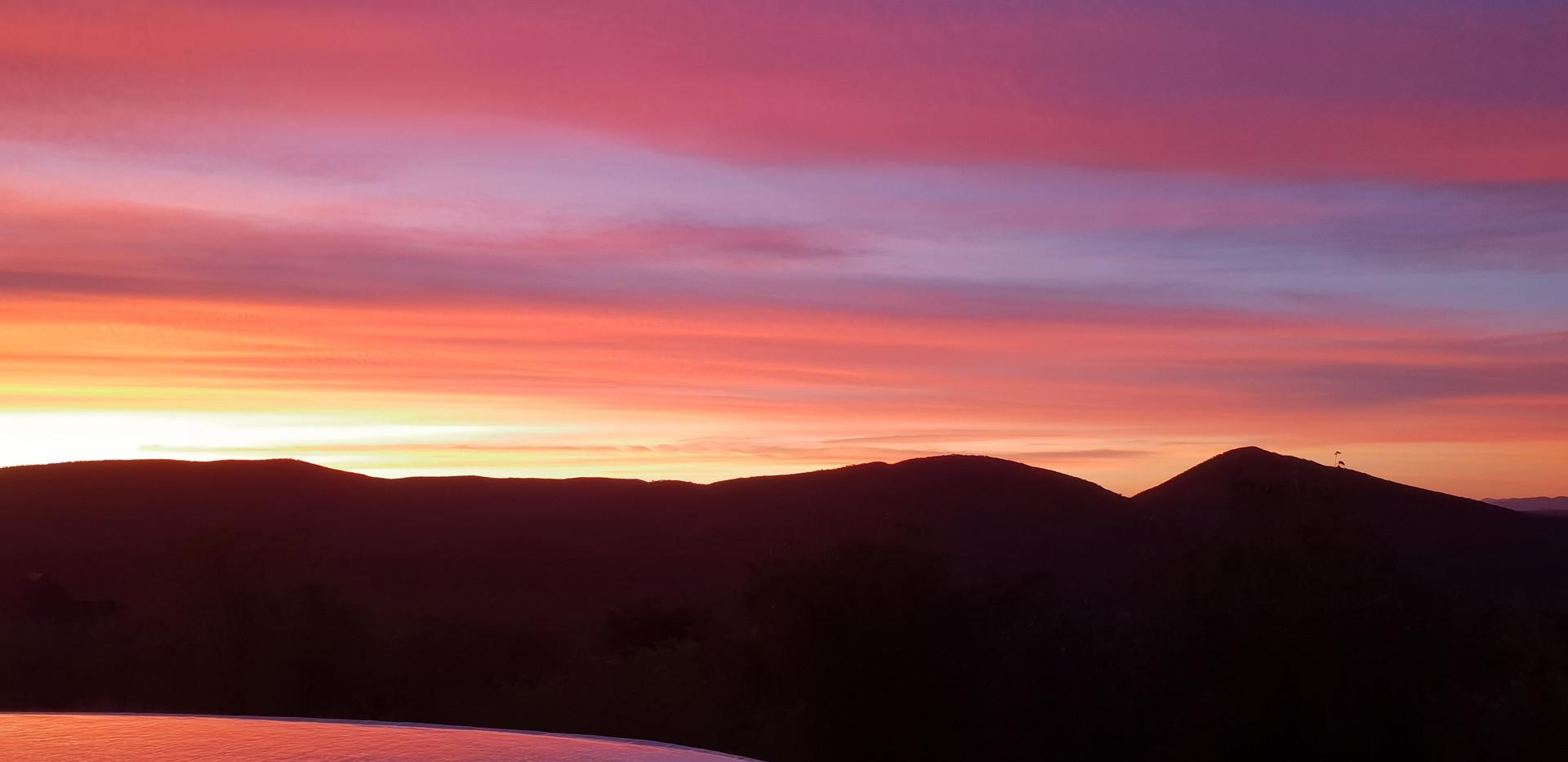 Sonnenuntergang1_beschriftet.jpg