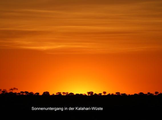 Sonnenuntergang2_beschriftet.jpg