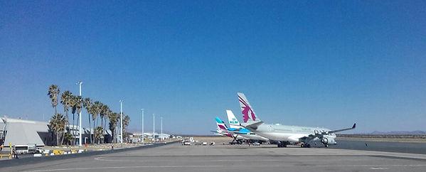 Hosea_Kutako_International_Airport_apron