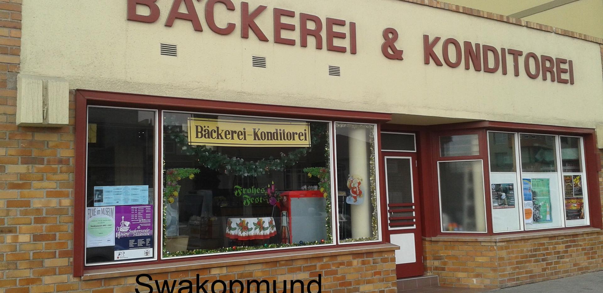 Bäckerei_Swakopmund_beschriftet.jpg