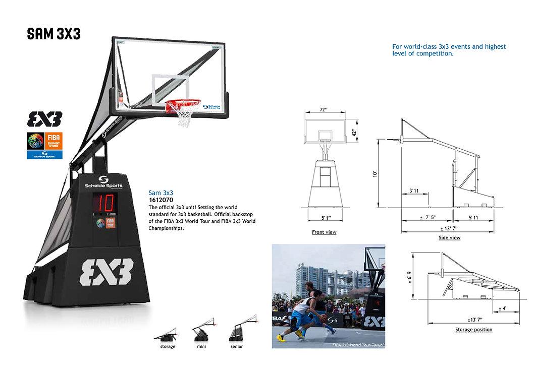 SAM 3x3 ai-01.jpg