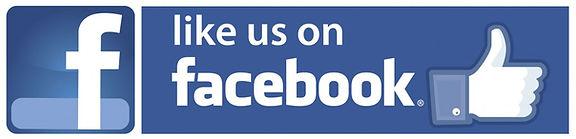 facebook-1-1024x247.jpg