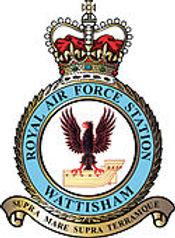 RAF_Wattisham.jpg