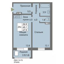 2Кс-47.9-2-8э---3бс.jpg