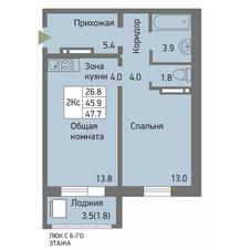 2Кс-47.7-9-12э---3бс.jpg