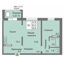 2К-53.9-9-12э---3бс.jpg