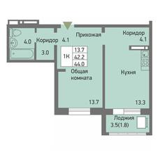 1К-44.0-9-12э---3бс.jpg