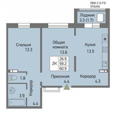 2К-60.9-2-8---2бс.jpg